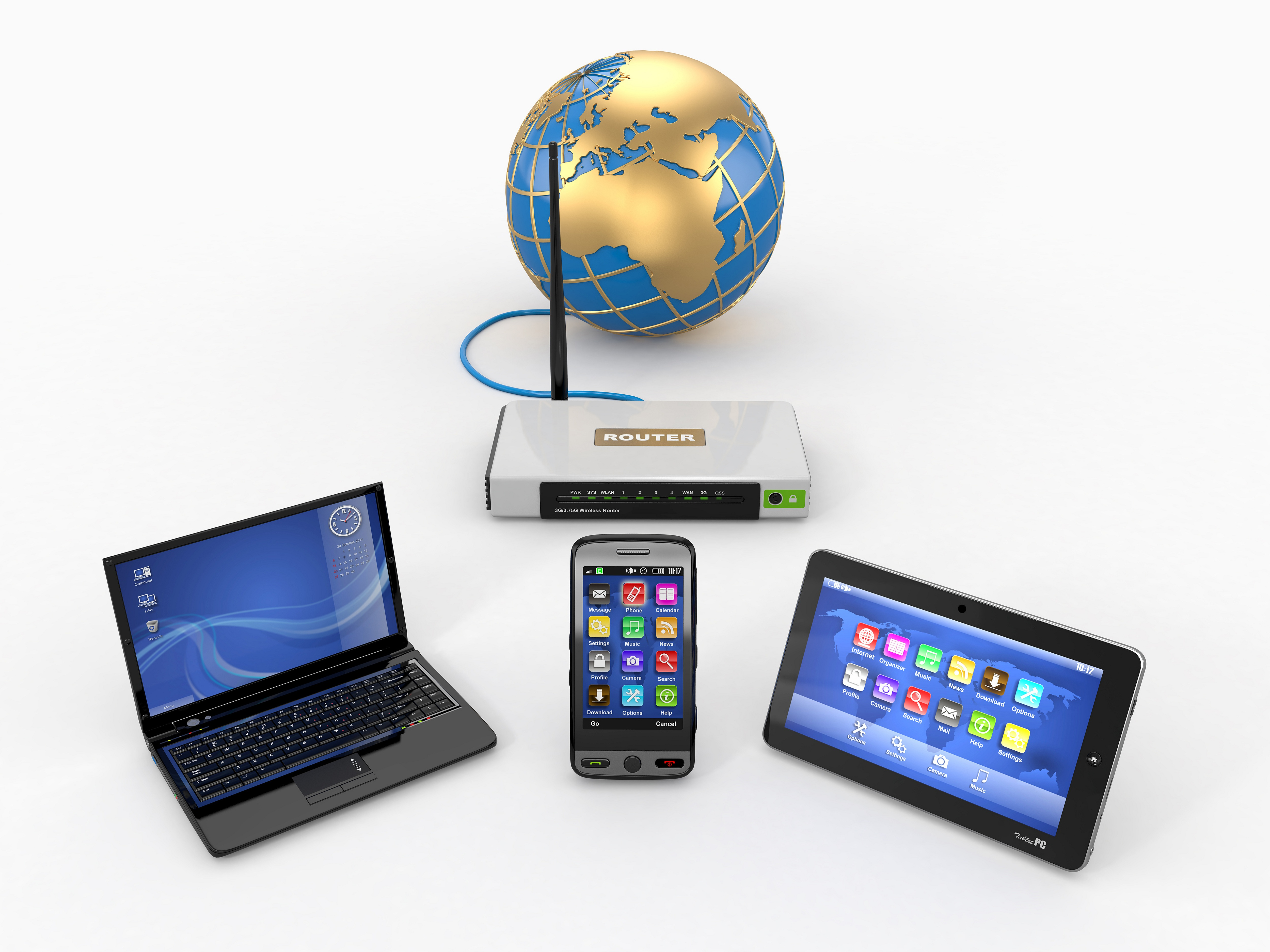 Introduction-to-ADSL-high-speed-internet-technology.jpg