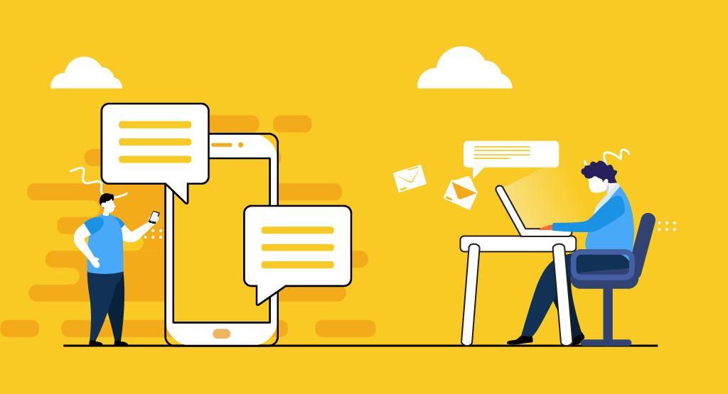 providing-sms-services.jpg